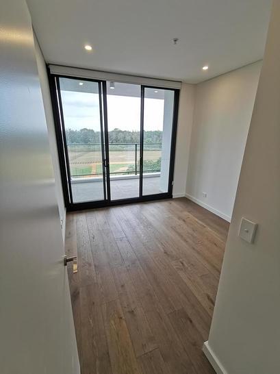 Kogarah 2217, NSW Apartment Photo