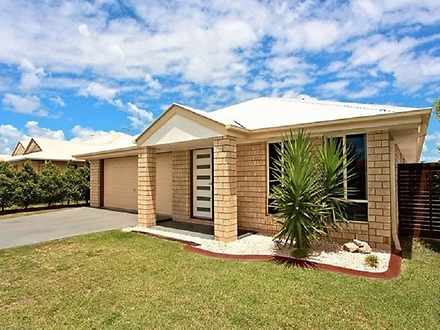 5 Jacques Close, Caboolture 4510, QLD House Photo