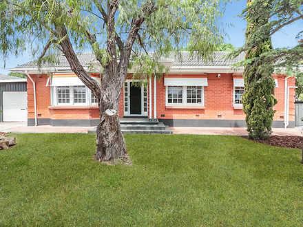 9 Sherwood Avenue, Windsor Gardens 5087, SA House Photo
