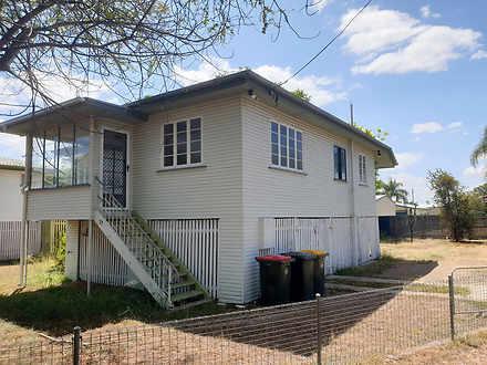 37 Underwood Street, Park Avenue 4701, QLD House Photo
