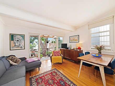 78 Barcom Avenue, Darlinghurst 2010, NSW House Photo