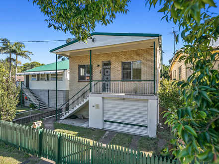 68 Deighton Road, Dutton Park 4102, QLD House Photo