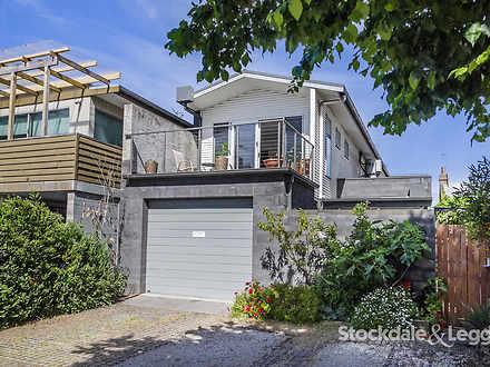 2/39 Sackville Street, Port Fairy 3284, VIC House Photo