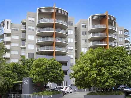 67/62 Cordelia Street, South Brisbane 4101, QLD Apartment Photo