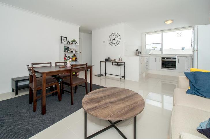 10/60 Maroubra Road, Maroubra 2035, NSW Apartment Photo