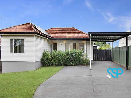 39 Wandella Road, Miranda 2228, NSW House Photo