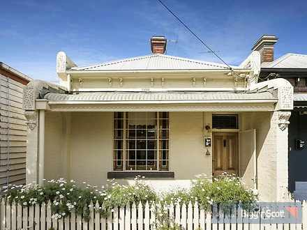 35 Studley Street, Abbotsford 3067, VIC House Photo
