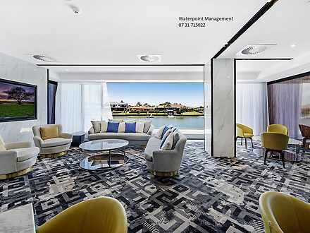 11be94123c0cc39b249d6654 24442 waterpointlifestylecentrethegreatroom003marked 1609737535 thumbnail