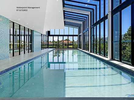 587c3d07a66afc16ec447449 3533 waterpointlifestylecentrepool002marked 1609737537 thumbnail