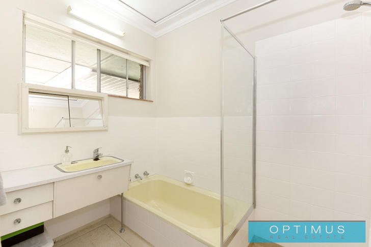 75 Kalinda Drive, City Beach 6015, WA House Photo