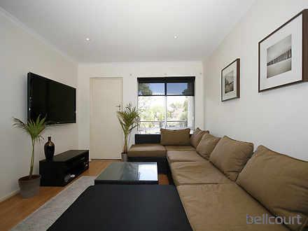 43/15 Gardner Street, Como 6152, WA Apartment Photo