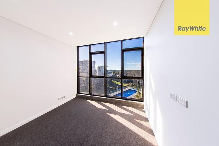804/330 Church Street, Parramatta 2150, NSW Apartment Photo