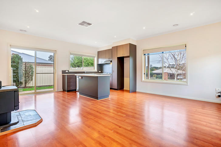 6/25 Roch Court, Ballan 3342, VIC Unit Photo