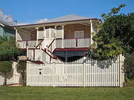 28 Violet Street, Yeronga 4104, QLD House Photo