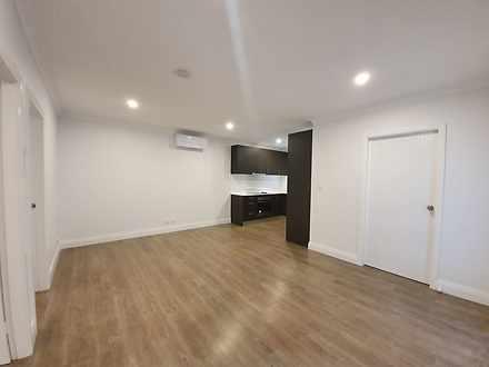 97A Liverpool Street, Lurnea 2170, NSW House Photo
