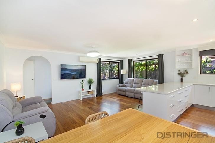 2/34 Caloola Drive, Tweed Heads 2485, NSW Duplex_semi Photo