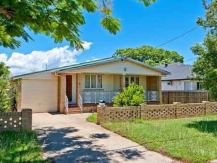 70 Charlie Street, Zillmere 4034, QLD House Photo