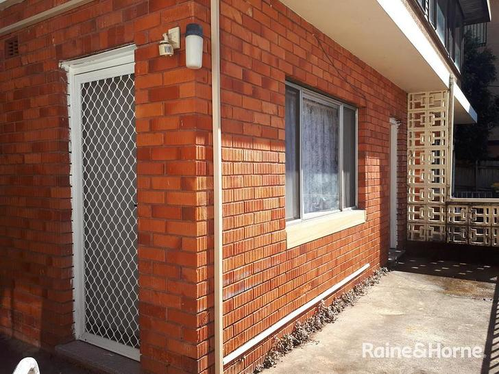 1/50 Holden Street, Gosford 2250, NSW Unit Photo
