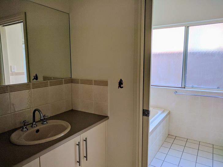 59 Norrie Avenue, Clovelly Park 5042, SA House Photo