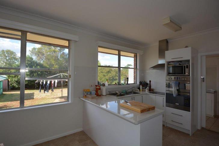 6 Marcia Street, Gunnedah 2380, NSW House Photo