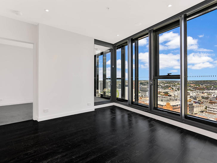 2206/179 Alfred Street, Fortitude Valley 4006, QLD Unit Photo