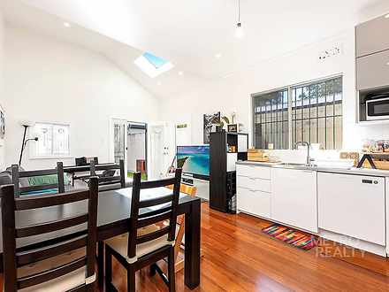 253 Denison Street, Newtown 2042, NSW Terrace Photo