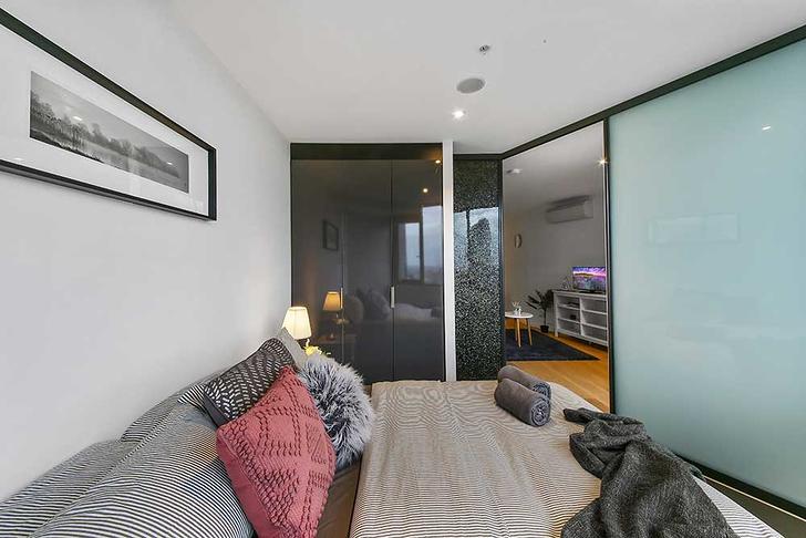 5113/33 Rose Lane, Melbourne 3000, VIC Apartment Photo