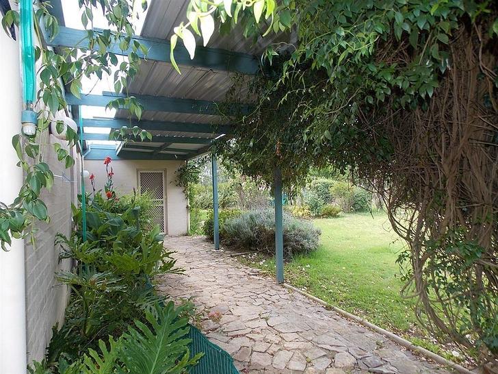 531 Brogans Creek Road, Clandulla 2848, NSW House Photo