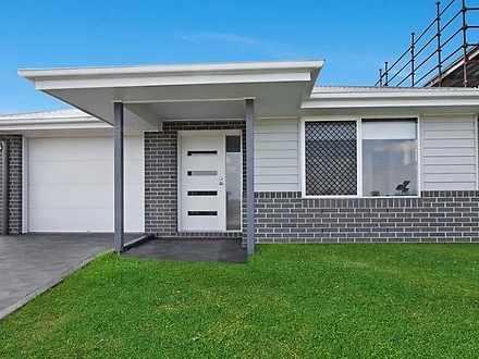 Marsden Park 2765, NSW House Photo