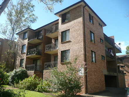 15/28 Hythe Street, Mount Druitt 2770, NSW Unit Photo