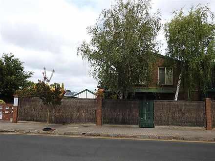 1/1 Dudley Road, Marryatville 5068, SA House Photo