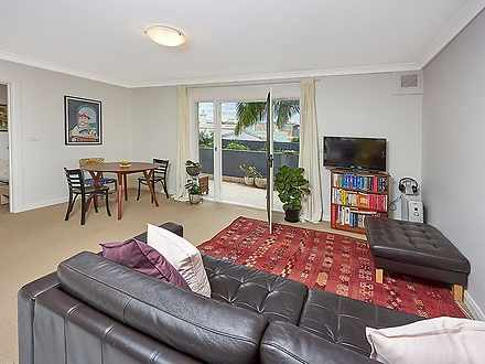 7/92-96 Percival Road, Stanmore 2048, NSW Apartment Photo