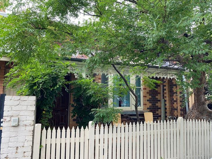 24 Mason Street, South Yarra 3141, VIC House Photo