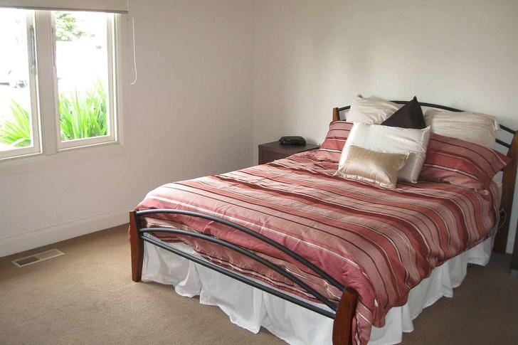 88 Garden Street, East Geelong 3219, VIC House Photo