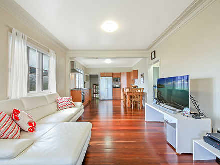 120 Lyndhurst Road, Boondall 4034, QLD House Photo