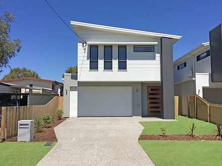 52 Biarra Street, Deagon 4017, QLD House Photo