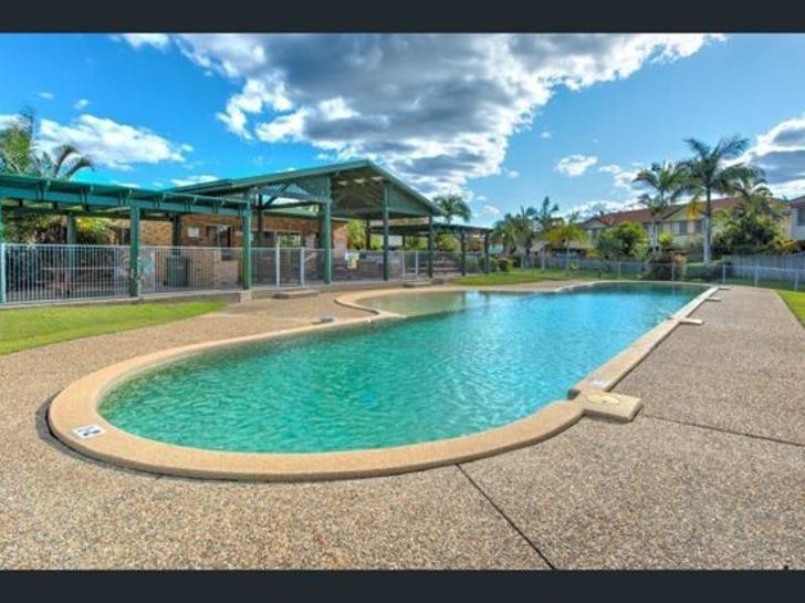 26 Mond Street, Thorneside 4158, QLD Townhouse Photo