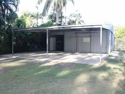 4 Cooney Street, Andergrove 4740, QLD House Photo