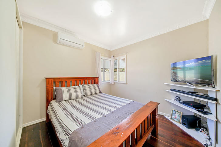 120 Lyndhurst Road, Boondall 4034, QLD House Photo