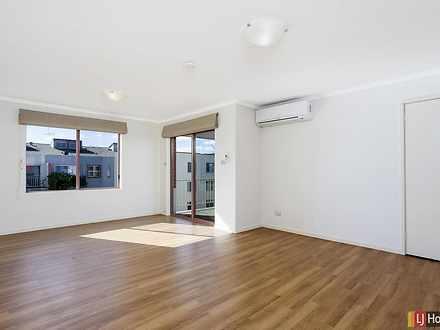 4/139 Port Jackson Circuit, Phillip 2606, ACT Apartment Photo