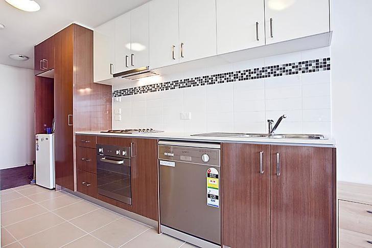 310/55 Hopkins Street, Footscray 3011, VIC Apartment Photo