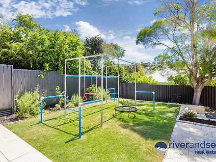 106 Palmerston Street, Mosman Park 6012, WA House Photo