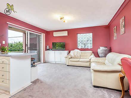 1/24 Terrace Street, Newmarket 4051, QLD Unit Photo