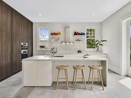 110 Avenue Road, Mosman 2088, NSW House Photo