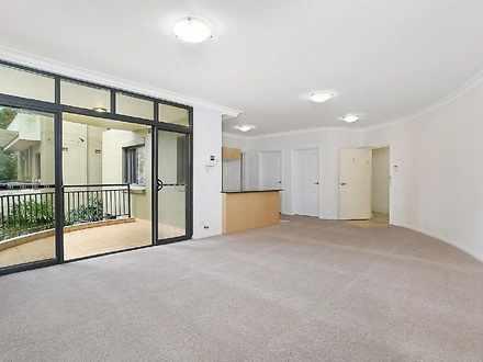9/290 Penshurst Street, Willoughby 2068, NSW Apartment Photo