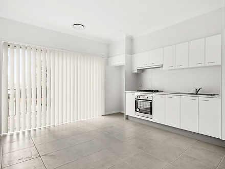 82A Peel Road, Baulkham Hills 2153, NSW House Photo