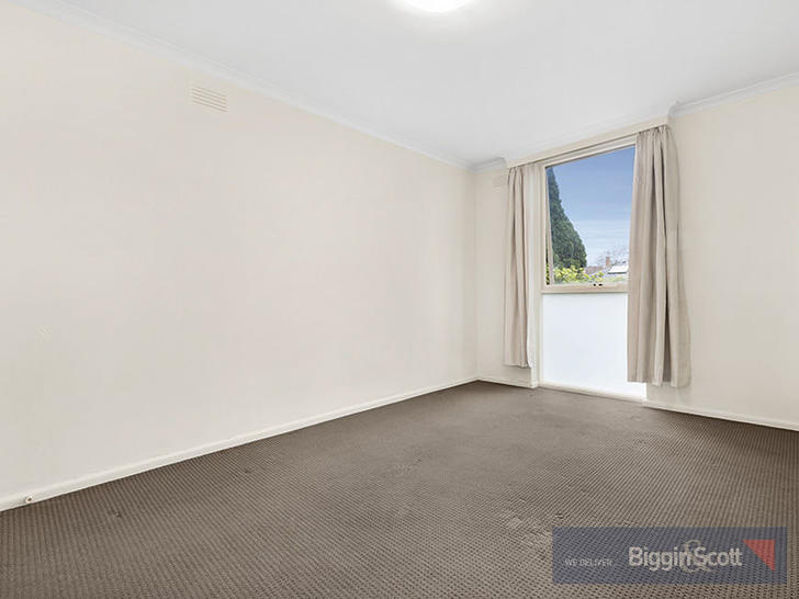 12/28 The Righi, South Yarra 3141, VIC Apartment Photo