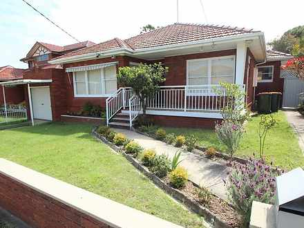35 Lachal Avenue, Kogarah 2217, NSW House Photo