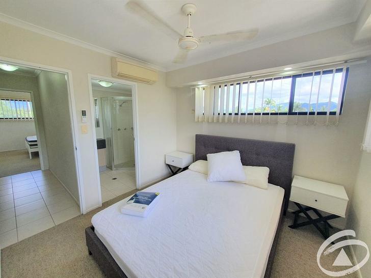 29/82 Martyn Street, Parramatta Park 4870, QLD Townhouse Photo