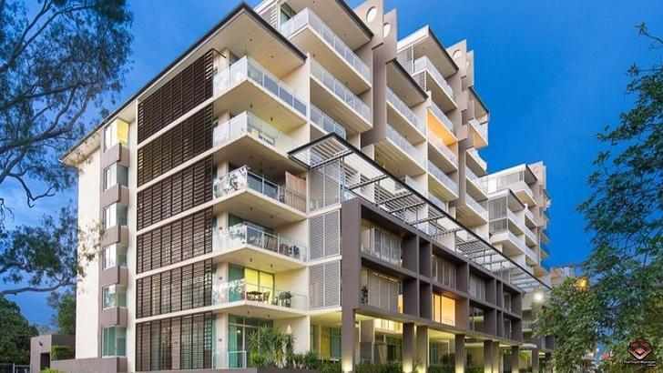 ID:21070172/23 Parkland Street, Nundah 4012, QLD Apartment Photo